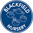 Blackfield Nursery School